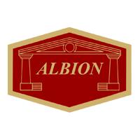 albion_logo_200