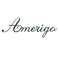 amerigo_logo_200