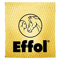 effol_logo_200