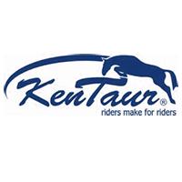 kentaur_logo_200