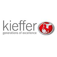 kieffer_logo_200