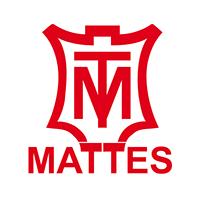 mattes_logo_200
