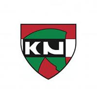 niedersuess_logo_200