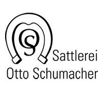otto-schuhmacher_logo_200