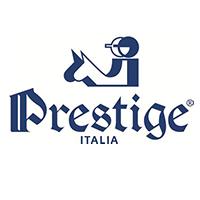 prestige_logo_200