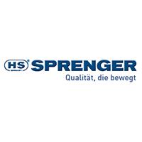 sprenger_logo_200