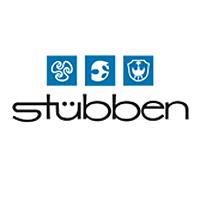 stuebben_logo_200